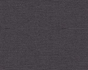 B8 00310573 TAOS BRUSHED Elephant Scalamandre Fabric