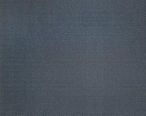 B8 00311100 ASPEN BRUSHED WIDE Loam Scalamandre Fabric