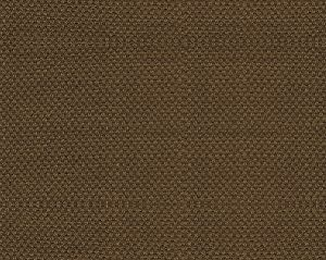 B8 00312785 SCIROCCO WIDE Tobacco Scalamandre Fabric