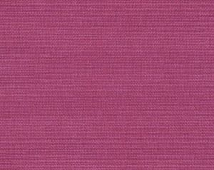 B8 00320573 TAOS BRUSHED Tea Rose Scalamandre Fabric