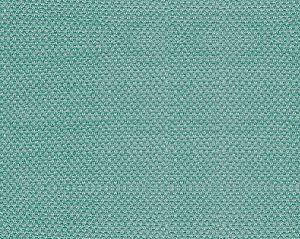 B8 00340110 SCIROCCO Aruba Scalamandre Fabric