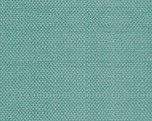 B8 00342785 SCIROCCO WIDE Aruba Scalamandre Fabric