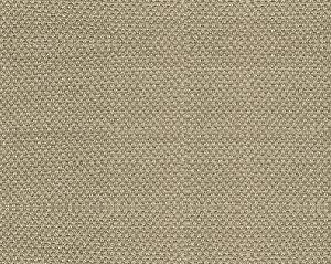 B8 00360110 SCIROCCO Linen Scalamandre Fabric