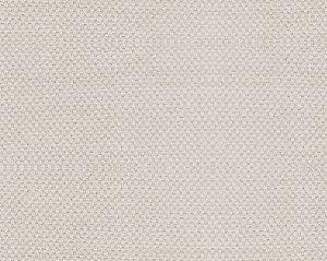 B8 00370110 SCIROCCO Cream Scalamandre Fabric