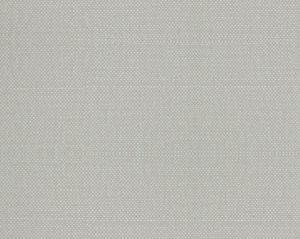 B8 00371100 ASPEN BRUSHED WIDE Custard Scalamandre Fabric