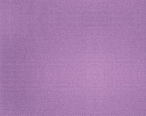 B8 00391100 ASPEN BRUSHED WIDE Clover Scalamandre Fabric