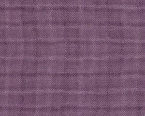B8 00395730 TAOS BRUSHED WIDE Hydrangea Scalamandre Fabric