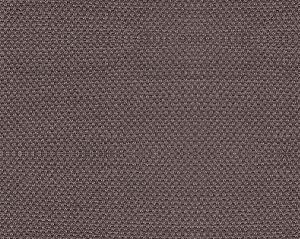 B8 00400110 SCIROCCO Charwood Scalamandre Fabric