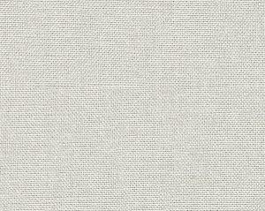 B8 00400573 TAOS BRUSHED Concrete Scalamandre Fabric