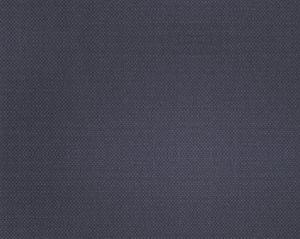 B8 00401100 ASPEN BRUSHED WIDE Thunder Scalamandre Fabric
