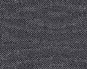 B8 00410110 SCIROCCO Cardamom Scalamandre Fabric