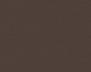 B8 00410573 TAOS BRUSHED Chocolate Scalamandre Fabric