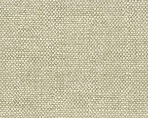 B8 00411100 ASPEN BRUSHED WIDE Sand Dollar Scalamandre Fabric