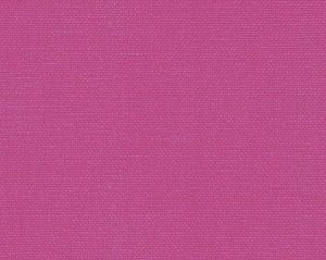 B8 00425730 TAOS BRUSHED WIDE Hot Pink Scalamandre Fabric