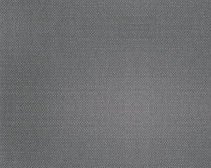 B8 00431100 ASPEN BRUSHED WIDE Lichen Scalamandre Fabric