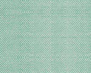 B8 00442785 SCIROCCO WIDE Aqua Scalamandre Fabric