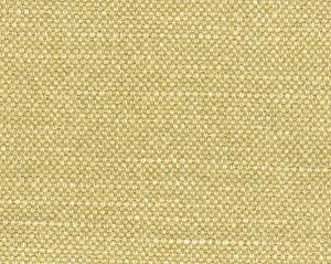 B8 00451100 ASPEN BRUSHED WIDE Sahara Scalamandre Fabric