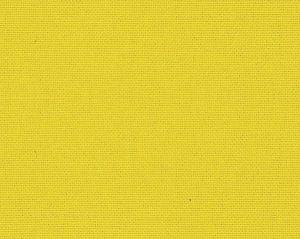 B8 00455730 TAOS BRUSHED WIDE Canary Scalamandre Fabric