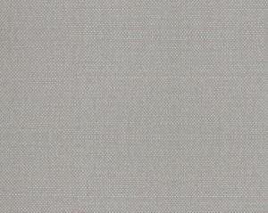 B8 00461100 ASPEN BRUSHED WIDE Putty Scalamandre Fabric