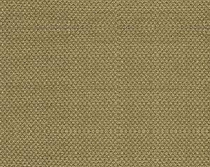 B8 00462785 SCIROCCO WIDE Antique Gold Scalamandre Fabric