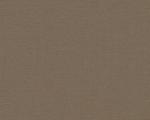 B8 00465730 TAOS BRUSHED WIDE Havane Scalamandre Fabric