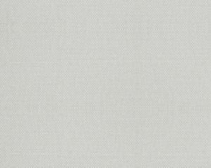 B8 00471100 ASPEN BRUSHED WIDE Gesso Scalamandre Fabric