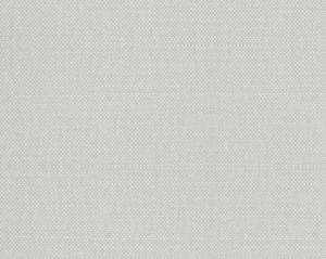 B8 00477112 ASPEN BRUSHED Gesso Scalamandre Fabric