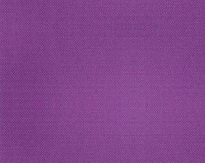 B8 00491100 ASPEN BRUSHED WIDE Cyclamen Scalamandre Fabric