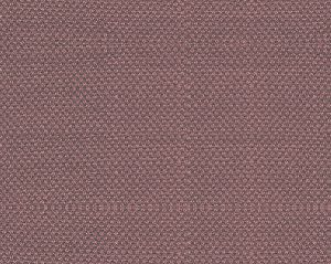 B8 00492785 SCIROCCO WIDE Mauve Scalamandre Fabric