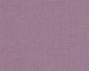 B8 00495730 TAOS BRUSHED WIDE French Lilac Scalamandre Fabric