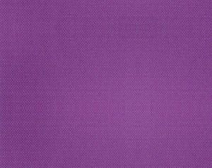 B8 00497112 ASPEN BRUSHED Cyclamen Scalamandre Fabric