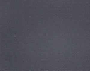 B8 00501100 ASPEN BRUSHED WIDE Peat Scalamandre Fabric