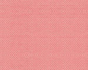 B8 00522785 SCIROCCO WIDE Flamingo Scalamandre Fabric