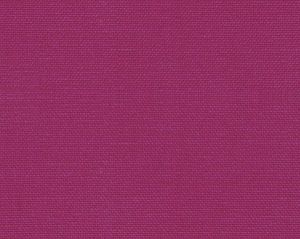 B8 00525730 TAOS BRUSHED WIDE Fuchsia Scalamandre Fabric