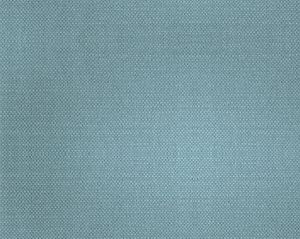 B8 00541100 ASPEN BRUSHED WIDE Ciel Scalamandre Fabric