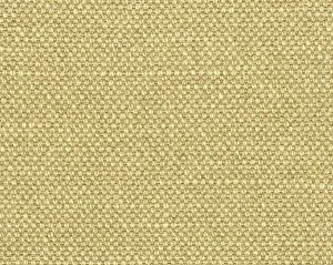 B8 00551100 ASPEN BRUSHED WIDE Dune Scalamandre Fabric