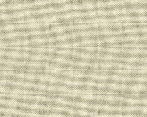 B8 00560573 TAOS BRUSHED Chablis Scalamandre Fabric