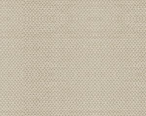 B8 00562785 SCIROCCO WIDE Buff Scalamandre Fabric