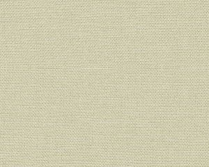 B8 00565730 TAOS BRUSHED WIDE Chablis Scalamandre Fabric