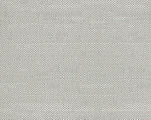 B8 00571100 ASPEN BRUSHED WIDE Vellum Scalamandre Fabric