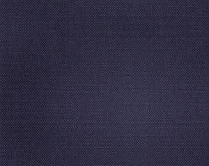 B8 00601100 ASPEN BRUSHED WIDE Caviar Scalamandre Fabric