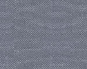 B8 00610110 SCIROCCO Smoke Scalamandre Fabric