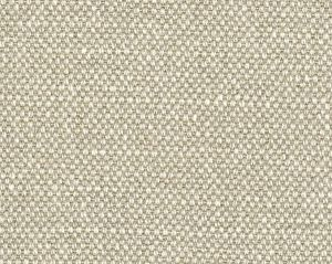 B8 00611100 ASPEN BRUSHED WIDE Abalone Scalamandre Fabric