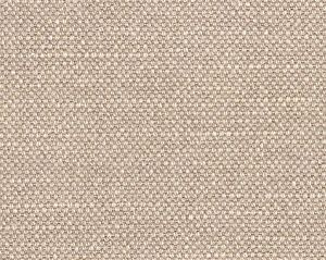 B8 00621100 ASPEN BRUSHED WIDE Lilac Grey Scalamandre Fabric