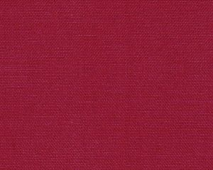 B8 00625730 TAOS BRUSHED WIDE Ruby Scalamandre Fabric