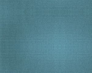 B8 00641100 ASPEN BRUSHED WIDE Turquoise Scalamandre Fabric
