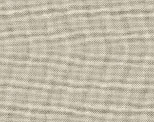 B8 00660573 TAOS BRUSHED Desert Scalamandre Fabric