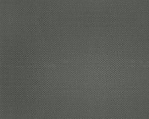 B8 00661100 ASPEN BRUSHED WIDE Army Scalamandre Fabric
