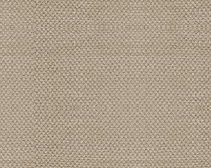 B8 00662785 SCIROCCO WIDE Bisque Scalamandre Fabric