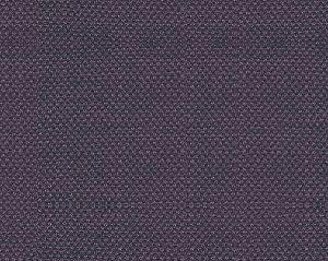 B8 00692785 SCIROCCO WIDE Cassis Scalamandre Fabric